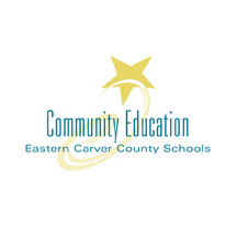 carver county middle eastern singles Chaska schools - chaska middle school east is located at 1600 park ridge dr, chaska mn 55318 chaska middle school east is in the eastern carver county public school chaska middle school east is a public school that serves grade levels 6-8.